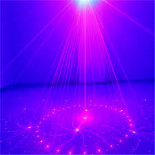 Christmas Projector Light Show by Aliexpress Com Buy Christmas Party Lights Led Laser Projector