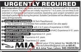 Draftsman Job Description Resume by Hvac Site Engineer Autocad Draftsman Duct Fabricator Duct