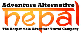 treks expeditions and holidays in nepal i adventure alternative