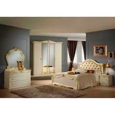 chambre a coucher pas cher chambre a coucher achat vente pas cher