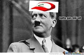 Em Meme - gotta gas em all by mieraface meme center