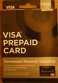buy prepaid card online you can buy 400 visa gift cards at target takeoff with