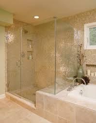 home depot bathroom ideas tub and shower tile ideas white porcelain bathtub on beige ceramic
