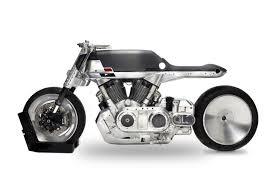 lego honda lego technic advanced the vanguard motorcycle riser biker blog