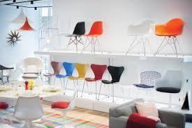 fine furniture archives home u0026 design magazine
