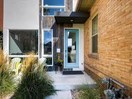 real estate denver co homes for sale mann real estate