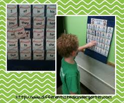 Room Dolch Word Games - 10 best ball words images on pinterest differentiated