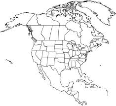 us map states not labeled fileblank map of the united statespng wikimedia commons us map of