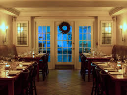 Private Dining Rooms Philadelphia by 14 Gorgeous Private Dining Spaces At Philly Restaurants