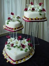 homeland wedding cakes 28 images 25 best cake designs page 15