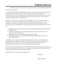 brilliant ideas of sample cover letter for ngo sector also format