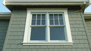 top colors to paint exterior of home natural home design
