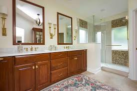 bathroom remodeling ideas pictures traditional bathroom remodel ideas and photos bauscher painting