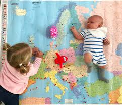 flying with a toddler a travel mad mum u0027s top tips