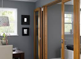 door hinges collection fold back door hinges pictures images