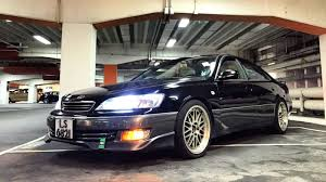 lexus gx custom cool custom lexus es300 sedans clublexus