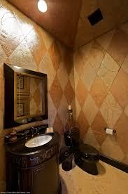 bathroom cabinets boreale mirror with colored octagon bathroom