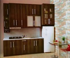 Kitchen Sets 42 Best News Images On Pinterest Kitchen Sets Jakarta And Healthy