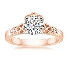 claddagh ring story engagement rings brilliant earth