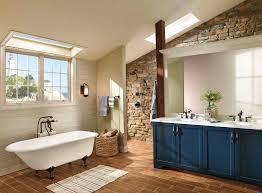 new style bathroom designs aloin info aloin info