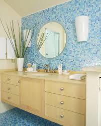 light blue bathroom ideas 15 feng shui tips and bathroom design ideas to feng shui homes for