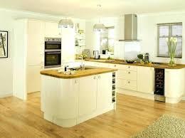 kitchen ideas tulsa kitchen ideas tulsa cool kitchen ideas kitchen cool kitchen designs