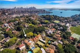 properties for sale sydney sotheby u0027s international realty