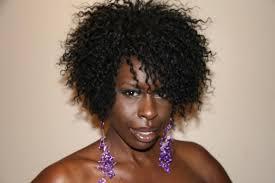 short weave hairstyles medium hair styles ideas 16828