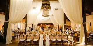 wedding planners san antonio lost mission weddings get prices for wedding venues in tx
