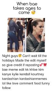 Meme Edit - 25 best memes about kourtney kardashian meme and memes
