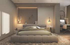 Cheap Decorating Ideas For Bedroom Bedroom Top Hanging Wall Lights For Bedroom Decoration Ideas