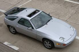 porsche 928 engine porsche 928 the last great german muscle car u2013 drive safe and fast