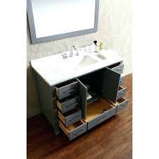 Home Depot Vanities For Bathroom Bathroom Sink Cabinets At Home Depot Home Depot Bathroom Sink