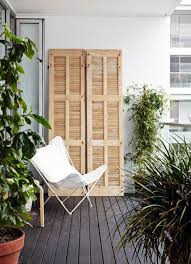 Small Space Patio Furniture by 19 Fantastic Ideas For Decorating Small Balcony Bedroom And