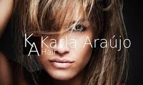 hair salon boca raton ka hair