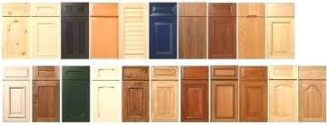 cabinet makers richmond va kitchen design richmond va cabinet makers kitchen cabinets vinok club