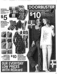 target black friday ad 2017 target black friday ad has been released online black friday