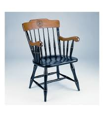 Wooden Chair Miami University Wooden Chair Dubois Book Store Oxford Oh