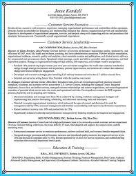 resume objective customer service well written resume objectives resume cv cover letter examples of well written resume objectives posting your resume