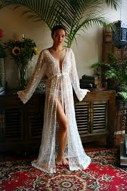 nightgowns for honeymoon embroidered lace bridal nightgown wedding sleepwear