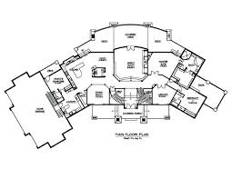 luxury home floor plans floor plans luxury homes photos luxurious house floor plan on