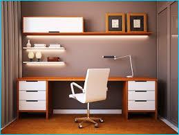 Home Office Furniture Design Home Office Design Ideas Homebuilddesigns Pinterest Office