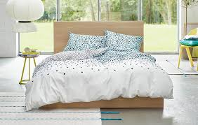 home design alternative color comforters esprit home collection home collection summer 2017