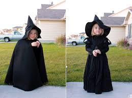 Simplicity Halloween Costumes Witch Costume 01 Jpg 1600 1200 Kids Costumes