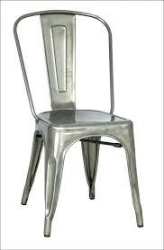 target metal dining chairs metal dining chair target medium size