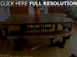 furniture inspiring dining table bench interesting room seats
