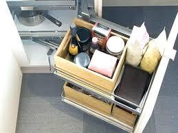 Kitchen Corner Cabinet Storage Kitchen Cabinet Storage Solutions For Kitchen Corner Cabinet Ideas
