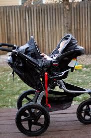 Arizona best travel system images Best 25 bob stroller ideas jogging stroller baby jpg