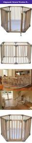Baby Stairgate 17 Best Stair Gate For Baby And Dog Images On Pinterest Stair