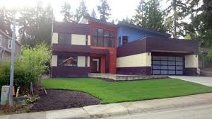 what u0027s your dream home design ubuilditseattle